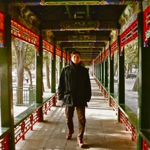 sommerpalast-korridor