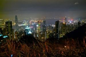 hongkong-skyline-at-night
