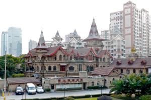 shanghai-hengshan-moller-villa