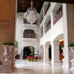 hengshan-moller-villa