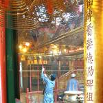 man-mo-tempel-7
