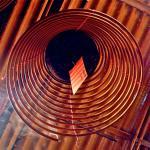 man-mo-tempel-raeucherspirale