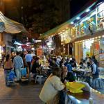 temple-street-night-market-2