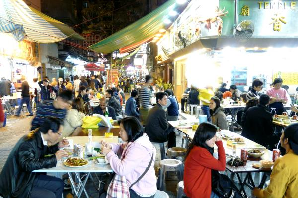 temple-street-night-market