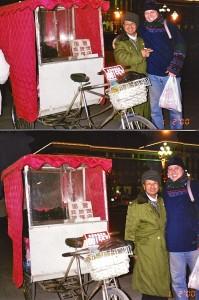 peking-rikscha-tour